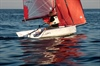 Test Beneteau First 14