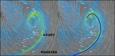 Zdroj www.windy.com