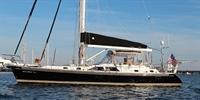 Foto Hylas Yachts