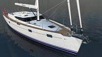 Foto Kraken Yachts