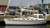 Foto Malo Yachts