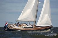 Foto Contest Yachts