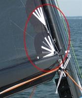 Foto UK Sailmakers