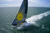 Foto North Sails