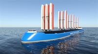 Grafika Windship Technology
