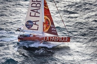 Foto Christophe Breschi / La Fabrique