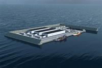 Zdroj Danish Energy Agency