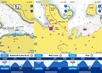 Zdroj Boating app