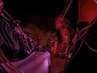 Foto Francisco Vignale / MAPFRE / Volvo Ocean Race